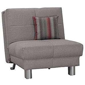 anbietervergleich f r 431 schlafsessel seite 3 seite 3. Black Bedroom Furniture Sets. Home Design Ideas