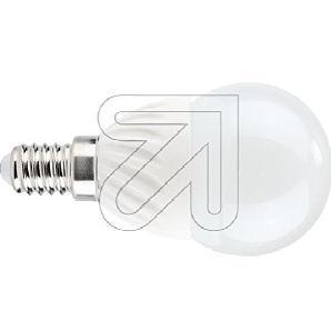 GreenLED Lampe Tropfenform E14 5W 470lm 3557