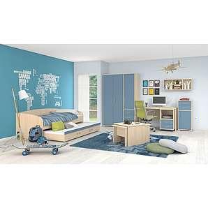 5471 jugendzimmer online kaufen seite 2. Black Bedroom Furniture Sets. Home Design Ideas