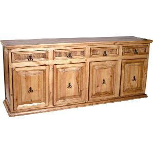 Mexico Sideboard