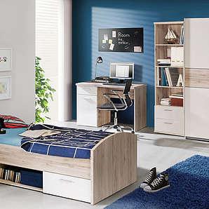 Anbietervergleich f r 1006 komplett jugendzimmer seite 3 for Jugendzimmer sofort lieferbar