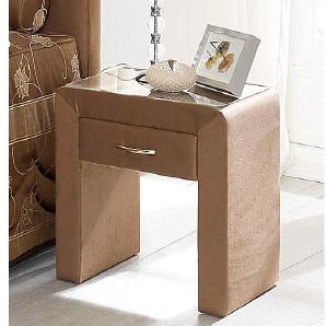 539 nachtkonsolen online kaufen. Black Bedroom Furniture Sets. Home Design Ideas