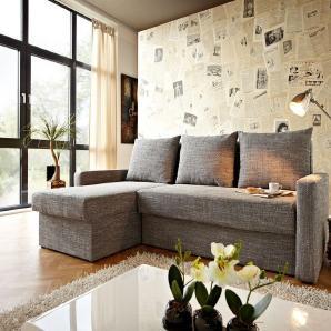 42150 ecksofas und eckcouches online kaufen seite 2. Black Bedroom Furniture Sets. Home Design Ideas