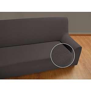 sofahussen sofaschoner in lila preise qualit t vergleichen m bel 24. Black Bedroom Furniture Sets. Home Design Ideas