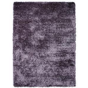 teppiche in lila online vergleichen m bel 24. Black Bedroom Furniture Sets. Home Design Ideas