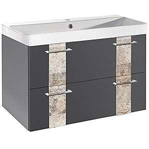 badezimmerschr nke badschr nke in beige online vergleichen m bel 24. Black Bedroom Furniture Sets. Home Design Ideas