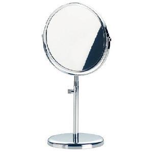 KELA Kosmetikspiegel »Julia«, Durchmesser 21 cm