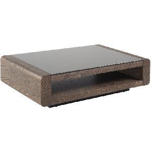 beistelltische aus glas online vergleichen m bel 24. Black Bedroom Furniture Sets. Home Design Ideas