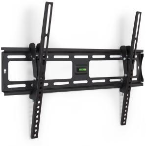 TV Wandhalterung neigbar für 32 - 63 bis 90 kg