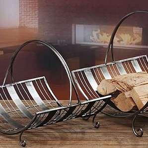 686 kaminholzk rbe holzwiegen online kaufen moebel24. Black Bedroom Furniture Sets. Home Design Ideas