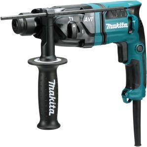 MAKITA Bohrhammer »HR1841FJ«, SDS+, 18mm