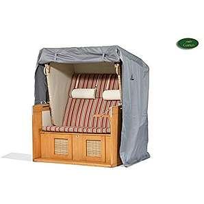 340 strandk rbe online kaufen seite 2. Black Bedroom Furniture Sets. Home Design Ideas
