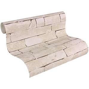 914 mustertapeten online kaufen seite 2. Black Bedroom Furniture Sets. Home Design Ideas