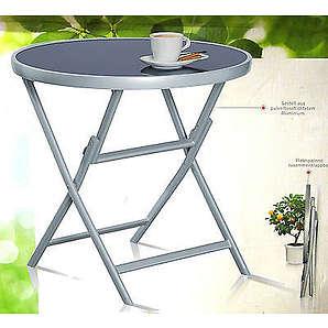 kaminholzk rbe sorgen f r die saubere holzaufbewahrung beim kamin. Black Bedroom Furniture Sets. Home Design Ideas