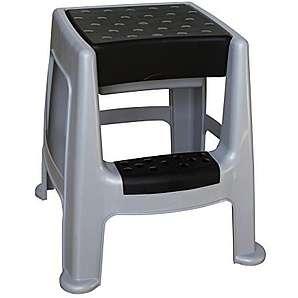 trittleitern damit erreichen sie jede gew nschte h he. Black Bedroom Furniture Sets. Home Design Ideas