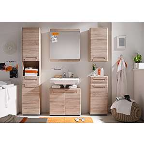 w schek rbe w scheboxen in weiss online vergleichen m bel 24. Black Bedroom Furniture Sets. Home Design Ideas