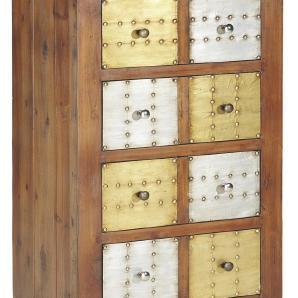 kommoden von moemax online vergleichen m bel 24. Black Bedroom Furniture Sets. Home Design Ideas