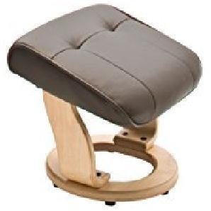 relaxsessel aus kunstleder online vergleichen m bel 24. Black Bedroom Furniture Sets. Home Design Ideas