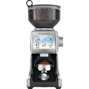 GASTROBACK Kaffeemühle Advanced Pro 42639 silber