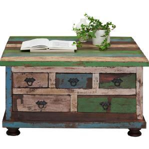 carryhome tische online vergleichen m bel 24. Black Bedroom Furniture Sets. Home Design Ideas