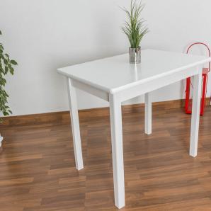 esstische von easymoebel preise qualit t vergleichen m bel 24. Black Bedroom Furniture Sets. Home Design Ideas