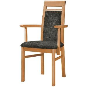 st hle von hoeffner online vergleichen m bel 24. Black Bedroom Furniture Sets. Home Design Ideas