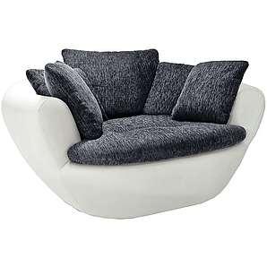 sessel von otto online vergleichen m bel 24. Black Bedroom Furniture Sets. Home Design Ideas