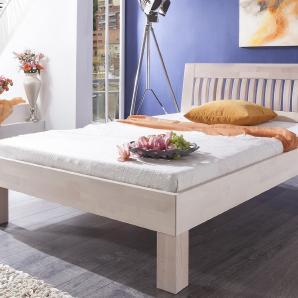 Relita Futon, beige, 180/200 cm