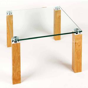 couchtische aus glas online vergleichen m bel 24. Black Bedroom Furniture Sets. Home Design Ideas