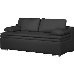 fredriks schlafsofas online vergleichen m bel 24. Black Bedroom Furniture Sets. Home Design Ideas
