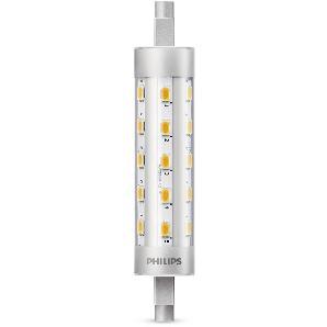 Philips Leuchtmittel LED Stab R7s 6,5 W, weiß, Länge: 11,8 cm