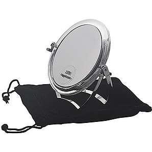 Standspiegel oval und eckig bei moebel24 - Amazon schminkspiegel ...
