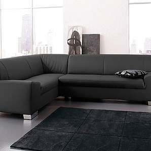 37754 ecksofas und eckcouches online kaufen. Black Bedroom Furniture Sets. Home Design Ideas