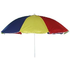 Sonnenschirm Multicolor