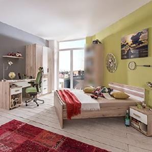 Komplett Jugendzimmer von Amazon - Preise & Qualität vergleichen ...