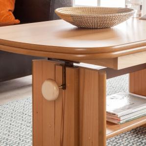 couchtische die kollektion 2018 entdecken moebel24. Black Bedroom Furniture Sets. Home Design Ideas