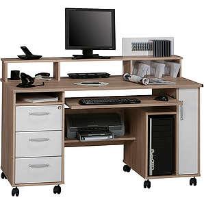 8999 b rotische schreibtische online kaufen seite 2. Black Bedroom Furniture Sets. Home Design Ideas
