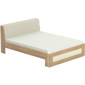 schlafzimmerserien in allen stilen moebel24. Black Bedroom Furniture Sets. Home Design Ideas