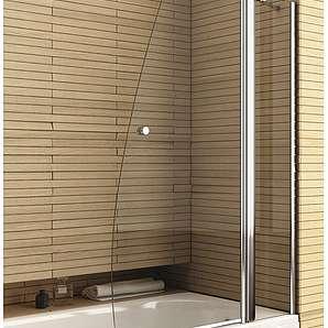 badewannenaufs tze der komfortable duschschutz. Black Bedroom Furniture Sets. Home Design Ideas