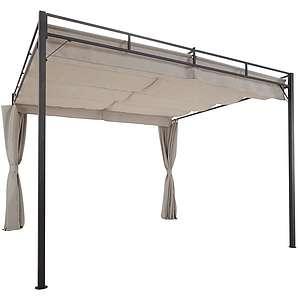 1911 pavillons online kaufen seite 2. Black Bedroom Furniture Sets. Home Design Ideas
