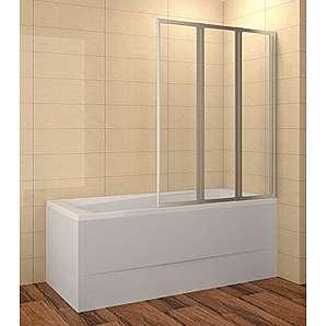 badewannenaufs tze von amazon online vergleichen m bel 24. Black Bedroom Furniture Sets. Home Design Ideas