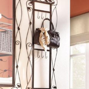 Home affaire , FSC®-zertifiziert