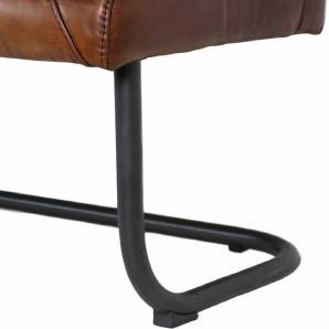 Attraktive, gemütliche Sitzbänke | Moebel24