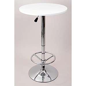 215 stehpulte online kaufen. Black Bedroom Furniture Sets. Home Design Ideas