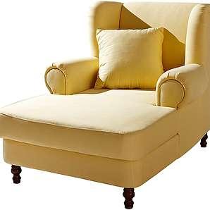 28589 Sessel online kaufen – moebel24.de