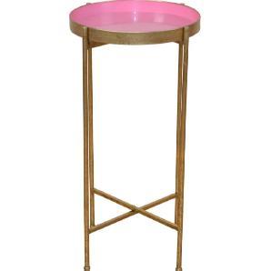 tische in gold online vergleichen m bel 24. Black Bedroom Furniture Sets. Home Design Ideas