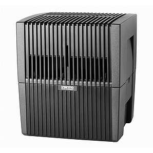 Venta Luftwäscher LW 25, bis 40 m²