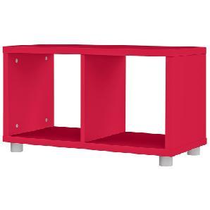 Raumteiler Box I