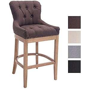 barhocker tresenhocker von amazon online vergleichen. Black Bedroom Furniture Sets. Home Design Ideas