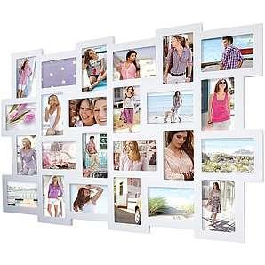 Fotogalerie in 2 Farben